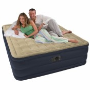 Надувные кровати (38)