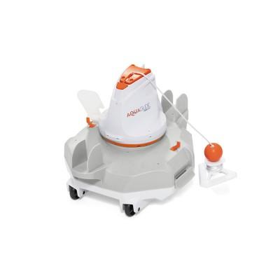 Автономный робот-пылесос для очистки бассейна Bestway 58620