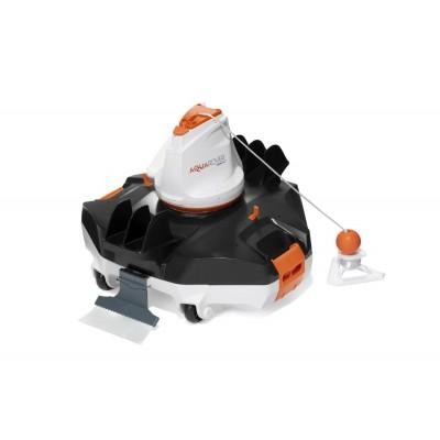 Робот-пылесос AquaRover Bestway 58622