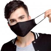 Тканевые маски (0)
