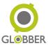GLOBBER (7)