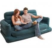 Надувные диваны (5)