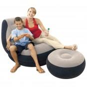 Надувные кресла (20)