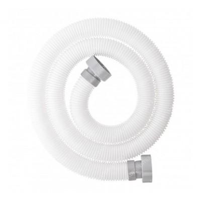 Купить шланг для фильтр-насоса диаметром 38мм INTEX 58368 в интернет магазине INTEXHOUSE.RU!