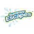 Summer Escapes (3)