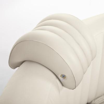 купить Подголовник для джакузи intex 28501 за 350руб. в ИНТЕКСХАУС