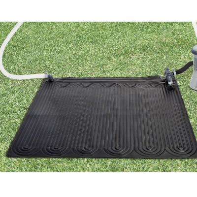 купить Солнечный водонагреватель intex 28685 за 1500руб. в ИНТЕКСХАУС