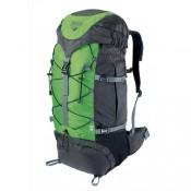 Походные рюкзаки (7)
