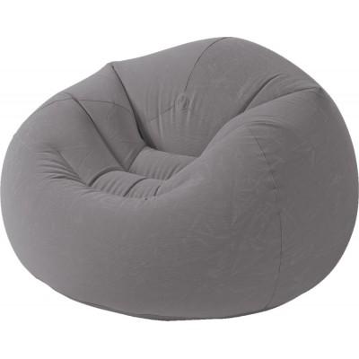 купить Кресло надувное 107х104х69см intex 68579 за 1330руб. в ИНТЕКСХАУС