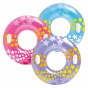 Надувные круги и плотики (47)