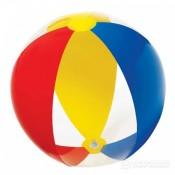 Надувные детские мячики (3)
