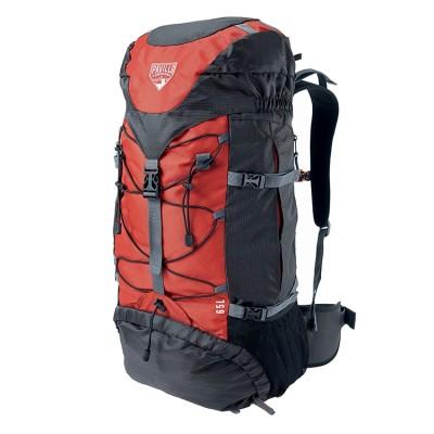 купить Рюкзак 65л, 70х33х28см, красный Pavillo 68026 за 3990руб. в ИНТЕКСХАУС