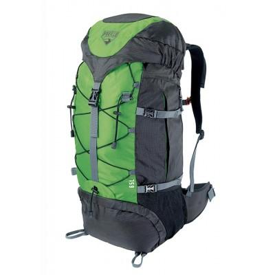 купить Рюкзак 65л, 70х33х28см, зелёный Pavillo 68027 за 3990руб. в ИНТЕКСХАУС