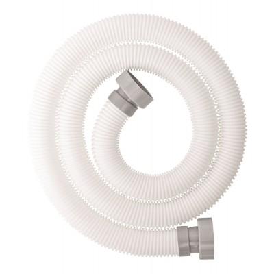 купить Шланг для фильтр-насоса диаметром 38мм Bestway 58246 за 860руб. в ИНТЕКСХАУС
