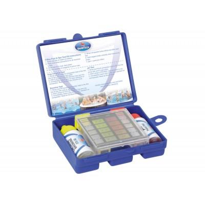 купить Тест-система для бассейнов Bestway 58274 за 380руб. в ИНТЕКСХАУС