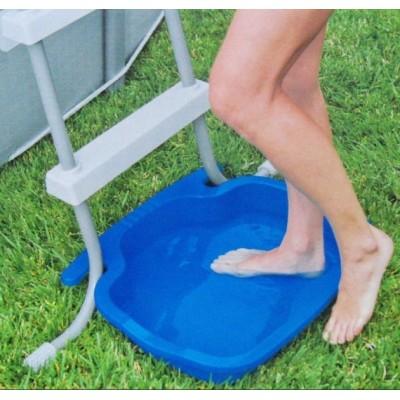 купить Ванночка для мытья ног intex 29080 за 490руб. в ИНТЕКСХАУС
