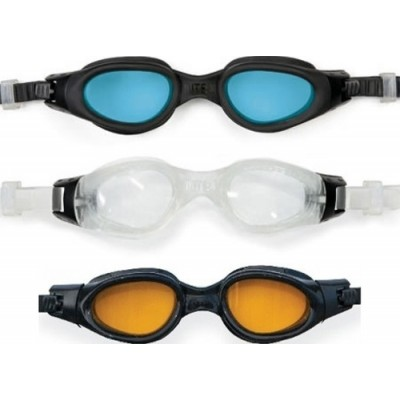 Очки для плавания Pro Master intex 55692