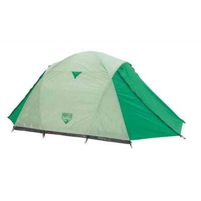 Палатка 3-х местная Cultiva 180х125 BestWay 68046