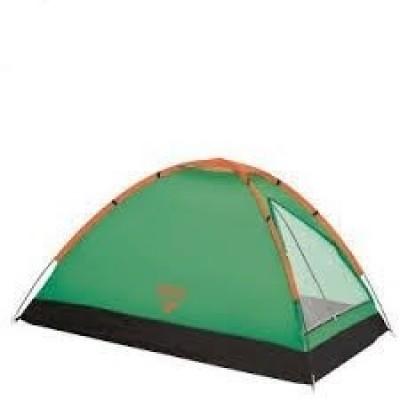 Палатка 3-х местная Plateau X3 210х210х130 BestWay 68010