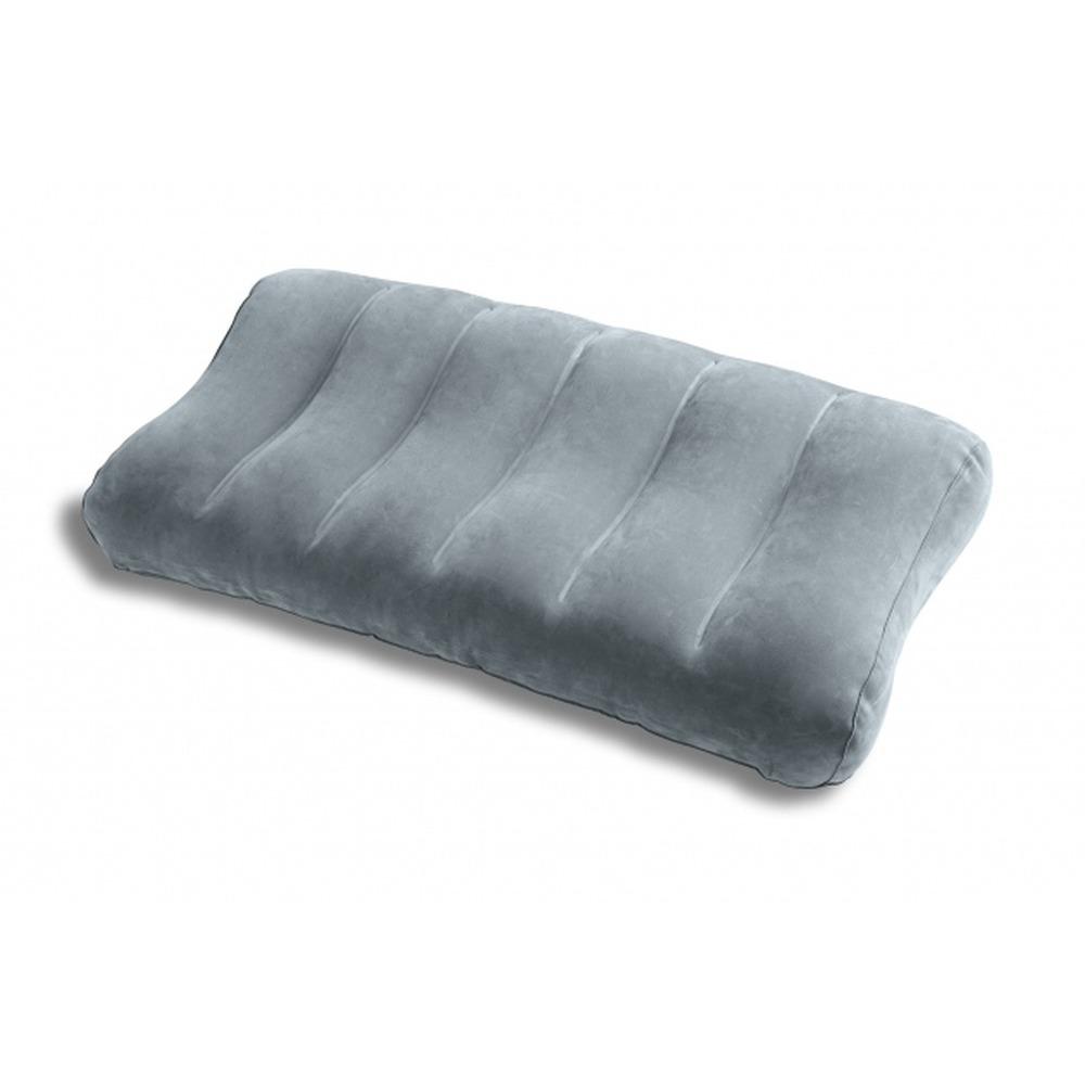 купить надувную подушку